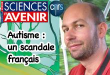 Autisme--un-scandale-français