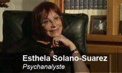 Esthela-Solano-Suarez