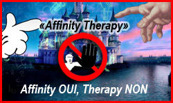 affinity-therapy