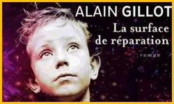 alain-gillot