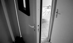 article_psychiatrie