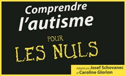 autisme-pour-les-nuls