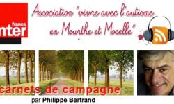 carnet-campagne