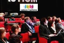 conférences autisme Toulouse