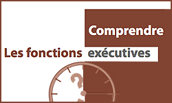 fonctions-executives
