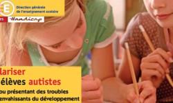 guide scolarisation