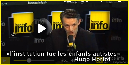 hugo-horiot-france-info