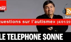 le-telephone-sonne