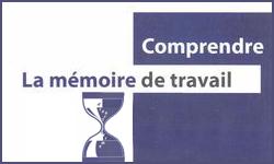 mémoire-de-travail