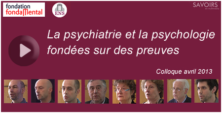 psychiatrie-et-psychologie