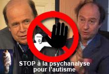 stop-psyk