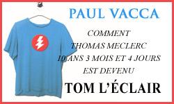 tom-l'eclair