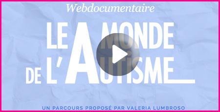 webdoc-ok